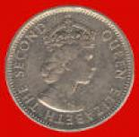 25 cents (other side) 0.25