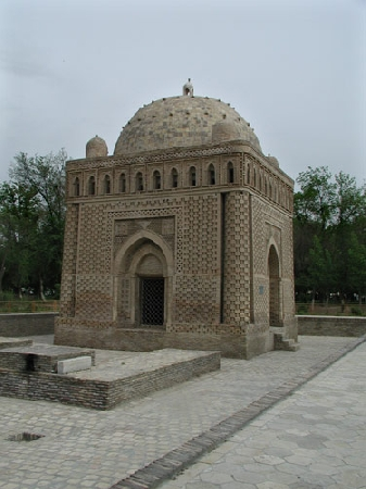 uzbek foto yalog och